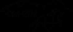 Horn Hestar